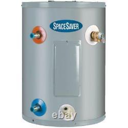 24 Gallon 240 Volt 3000 Watt Electric Water Heater