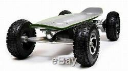 800 Watt 36 Volt Electric Skateboard Motor/Truck for E-Glide/Fiik/Altered/Emad