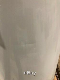 Bradford White RE330S6-1NCWW 30 Gallon Electric Water Heater 240 Volt/4500 Watts