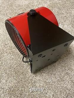 CADET Utility Heater CGH402 240 Volt 4000 Watts