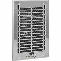 Cadet 1000-Watt 120-Volt RBF Series Electric Wall Heater 79241-RBF101 1 Each