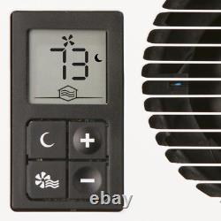 Cadet Electric Wall Heater EnergyPlus 1600-Watt 120/240-Volt In-Wall White