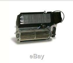Cadet RM162 1600 Watt 240 Volt Heater Assembly