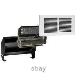 Cadet Rmc202 5120 BTU 208/240 Volt 2000 Watt Heater Unit From The Register Plus