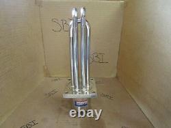 Electric Heater Heater Element 480 Volt 3000 Watt 00042685S New