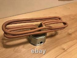 Electric Water Immersion Heating Element 208 Volts 6000 Watts for Steam Tables