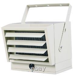 Fahrenheat 7500-Watt 240-Volt Garage Ceiling Heater FUH724 1 Each