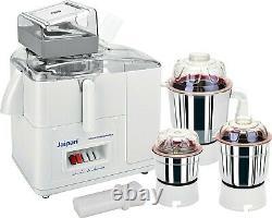 Jaipan Mixer Grinder 500-Watts 220Volts
