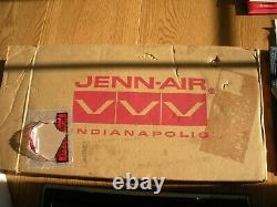 Jenn Air Model A105 Cartridge 3500 Watt-240 Volt NIB