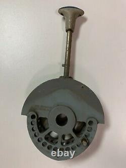 Luxtrol Light Control D3600H 120 Volts 30 Amps 3600 Watts Superior Electric