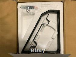 New DuraHeat EUH5000 4800 Watt 240-Volt Electric Forced Air Heater