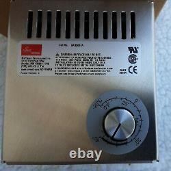 New Hoffman Electric Heater 115 Volts 200 Watt Dah2001a