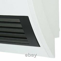 Stiebel Eltron 074057 240-Volt 2000-Watts Heater